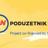 banner Inpoduzetnik