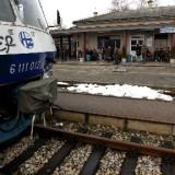 vlak-ds