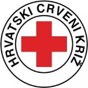 hck_logo