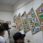 izložba8