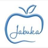 jabuka_tv_logo_big