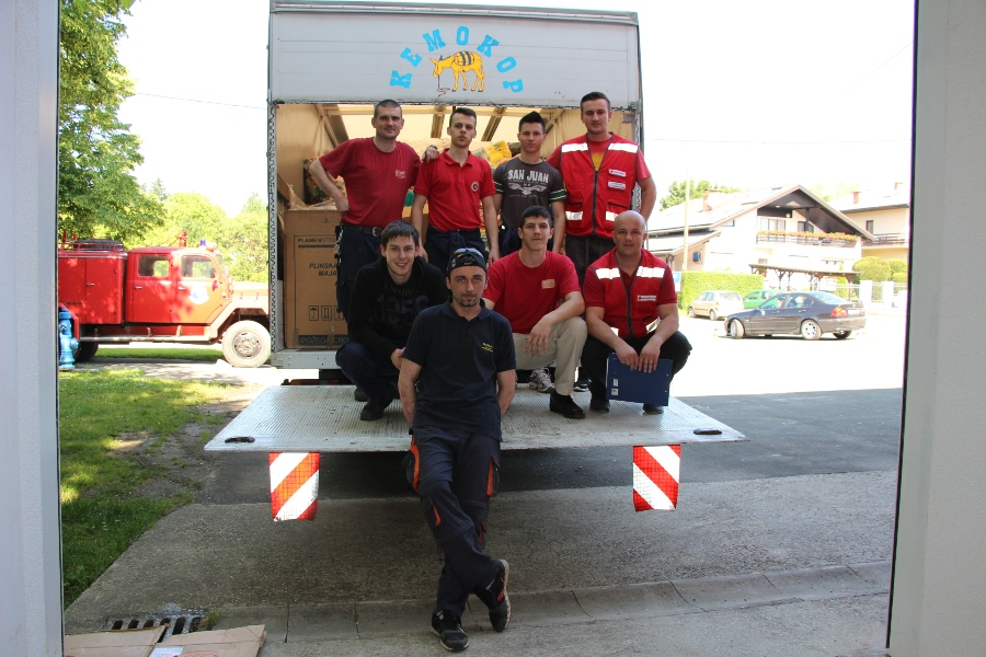 kamion crveni križ4