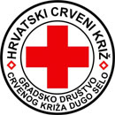 logo_crveni_kriz_ds