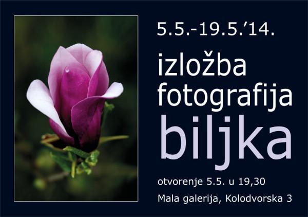 plakat_biljka-2014
