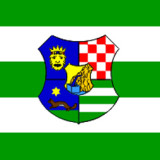 zastava_zagrebacke_zupanije