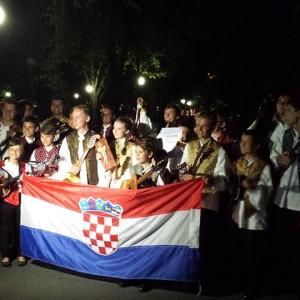 Orkestar-Dugo Selo-Burgas (1)