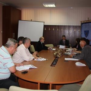 odbor za financije1