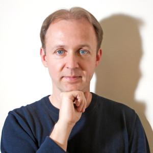 Dario Cebic