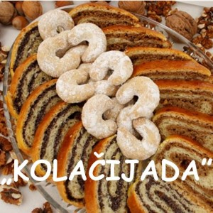 KOLACIJADA-1