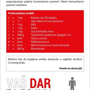 donacija_artikli