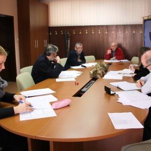 komisija za ulice1