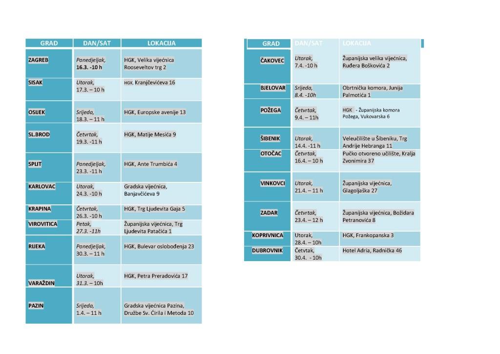 Plan radionica 2015 (2)