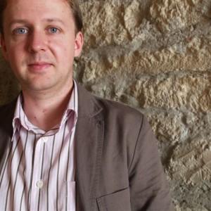 Dario Cebic (1)