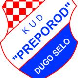 KUD_Preporod_logo_novi