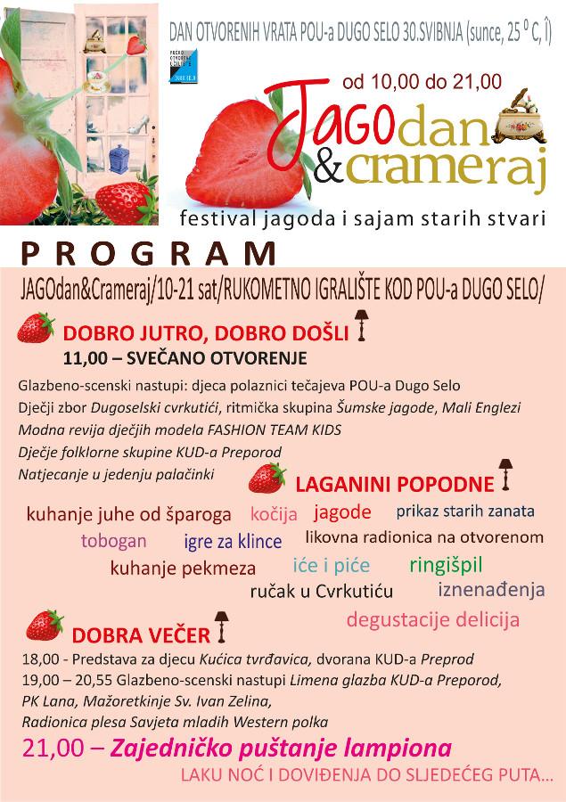 program za web1