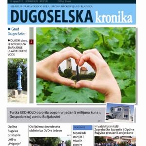 DUGOSELSKA KRONIKA 590_Page_01