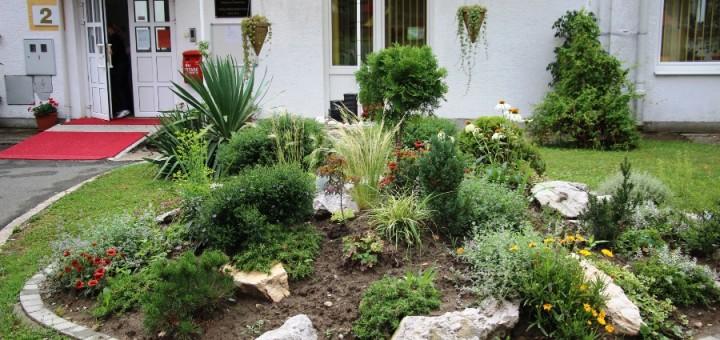 vrtovi 8