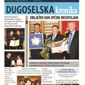 DUGOSELSKA KRONIKA 591_Page_01