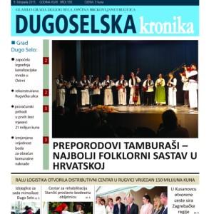 DUGOSELSKA KRONIKA 593_Page_01