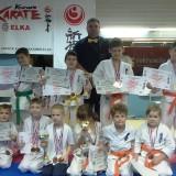 kyokushin prvenstvo i elka (1)