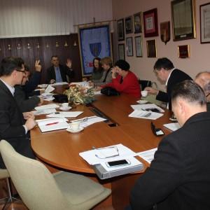 odbor financije1