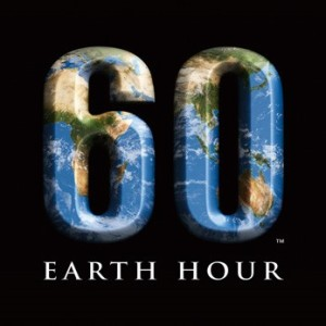 Earth-Hour-Image