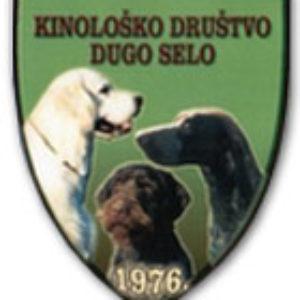 kinolosko_drustvo_dugoselo_logo