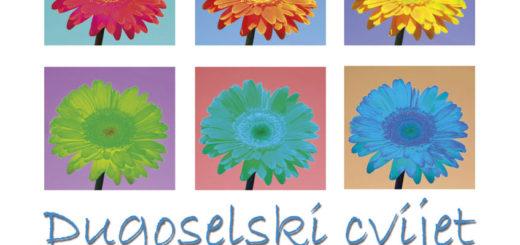 sajam cvijeca dugo selo letak 2016-1