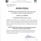 javno_izlaganje