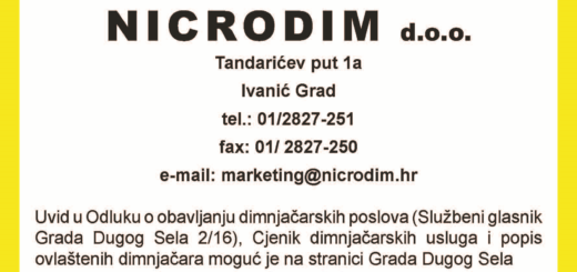 nicrodim_plakat