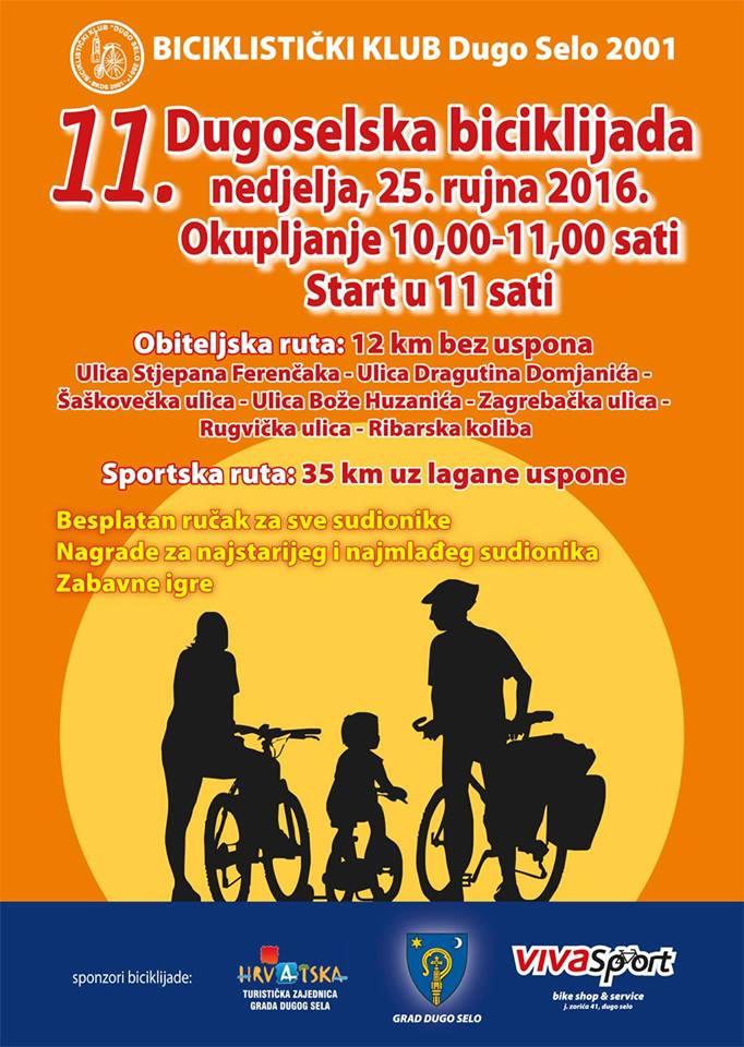 11-biciklijada-dugo-selo
