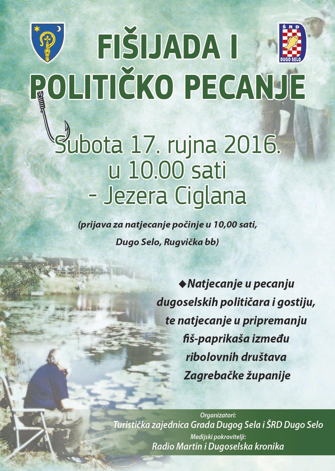 fisijada-i-politicko-pecanje-web