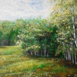 zeljka-brezeweb