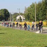 bicikliranje-10