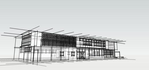 energetska-obnova-zgrade-glazbene-skole-projekt