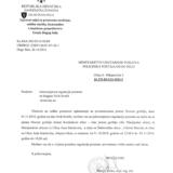 prom_regulacija_2016