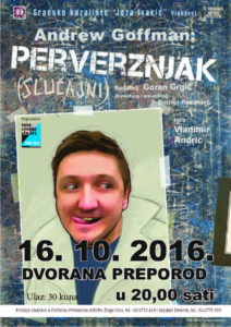 slucajni_perverznjak_plakat