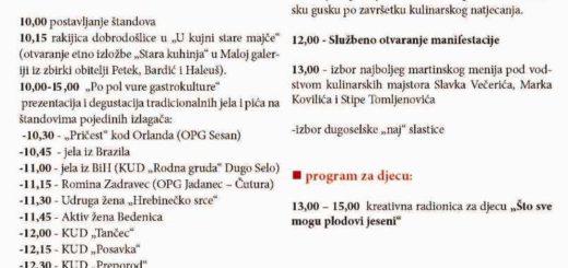 stara-jela-program-novi