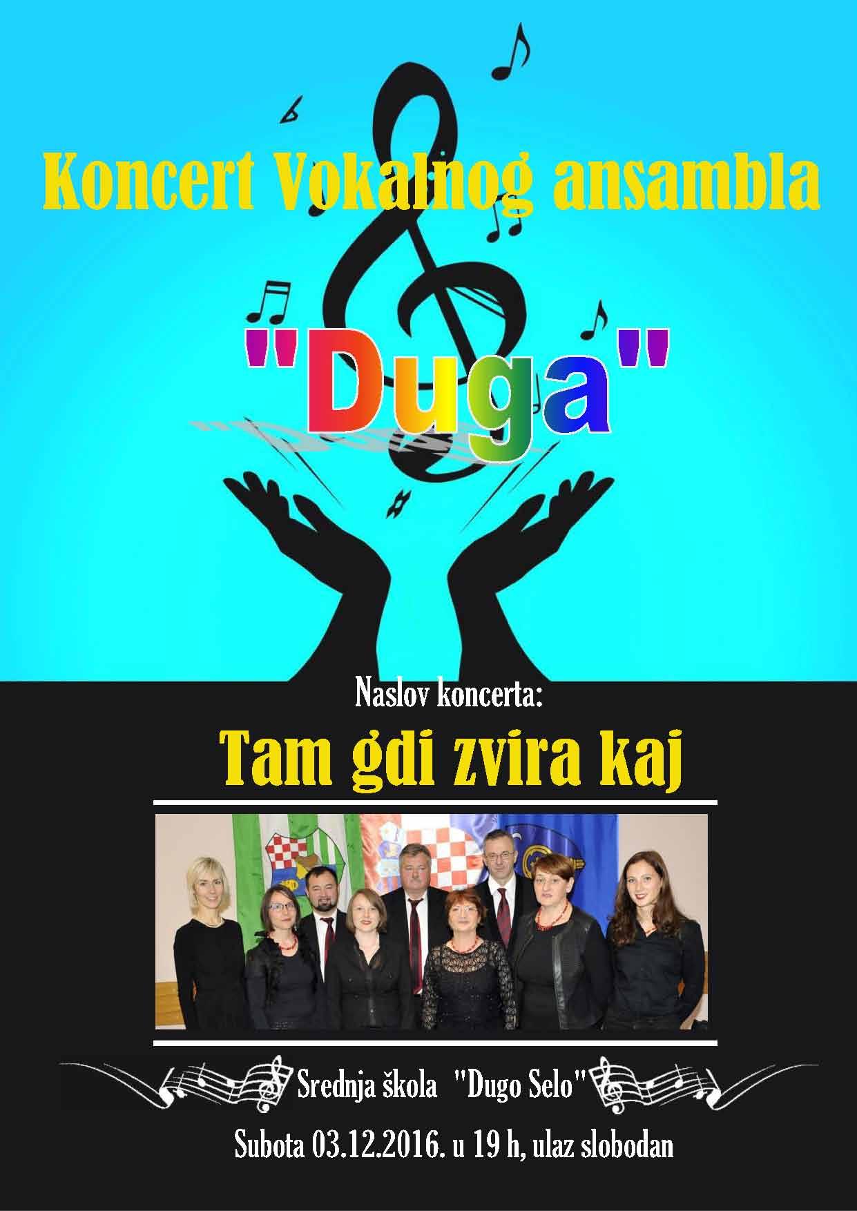 duga-koncert