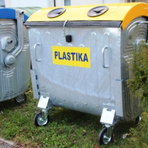 plastikadkpc