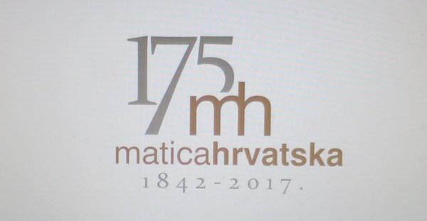 LokalnaHrvatska.hr Dugo Selo Obnoviteljska skupstina Ogranka Matice Hrvatske